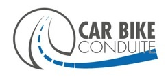 Car Bike Conduite